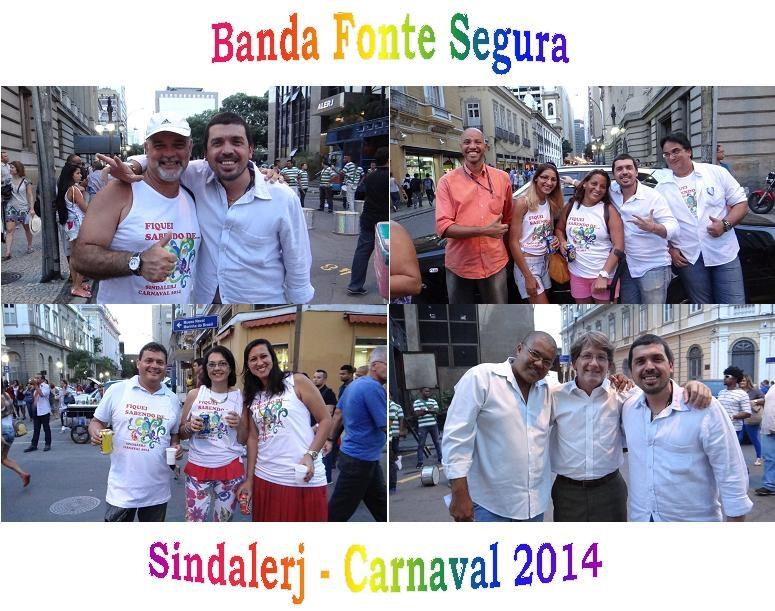 SindalerjFonteeguraCarnaval2014 01