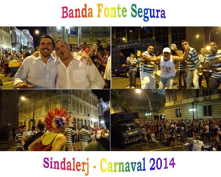 SindalerjFonteeguraCarnaval2014 14