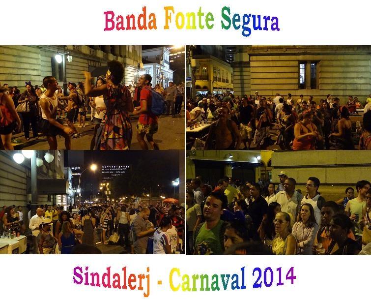 SindalerjFonteeguraCarnaval2014 17