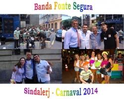 SindalerjFonteeguraCarnaval2014 03