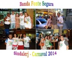 SindalerjFonteeguraCarnaval2014 04