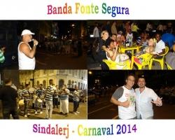 SindalerjFonteeguraCarnaval2014 05