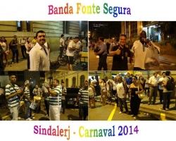 SindalerjFonteeguraCarnaval2014 06