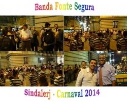 SindalerjFonteeguraCarnaval2014 07