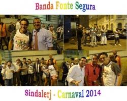 SindalerjFonteeguraCarnaval2014 08