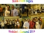 Banda Fonte Segura - Carnaval 2014
