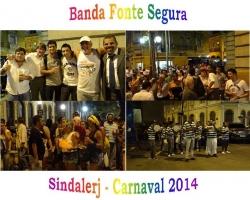 SindalerjFonteeguraCarnaval2014 09