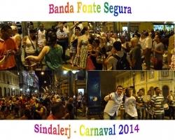 SindalerjFonteeguraCarnaval2014 10