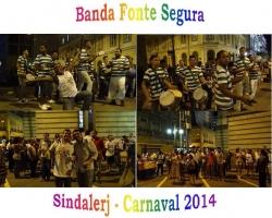 SindalerjFonteeguraCarnaval2014 11