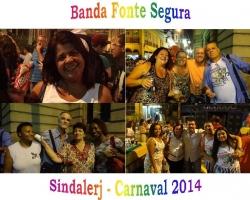 SindalerjFonteeguraCarnaval2014 13