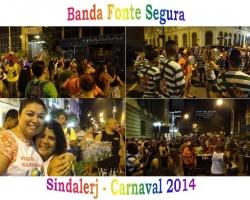 SindalerjFonteeguraCarnaval2014 18