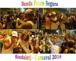 SindalerjFonteeguraCarnaval2014 19