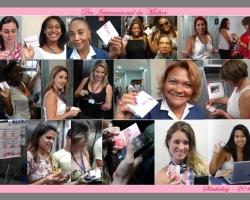 Dia Internacional da Mulher 2014_01