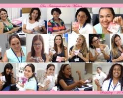 Dia Internacional da Mulher 2014_02