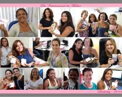 Dia Internacional da Mulher 2014_04