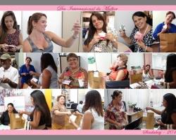 Dia Internacional da Mulher 2014_07